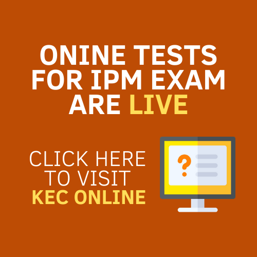 ipm mathemagic online mock test series
